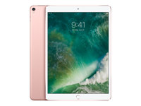 "Apple 10.5-inch iPad Pro Wi-Fi - tablet - 256 GB - 10.5"" MPF22B/A"