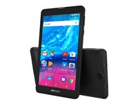 "Archos Core 70 3G - tablet - Android 7.0 (Nougat) - 8 GB - 6.95"" - 3G 503519"